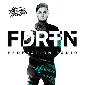 Federation Radio 015