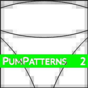 PumPatterns 2