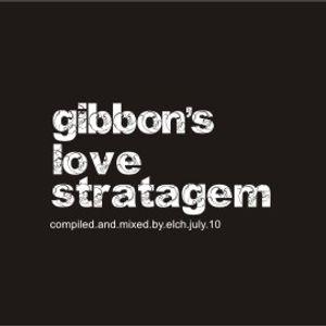 gibbon's love stratagem