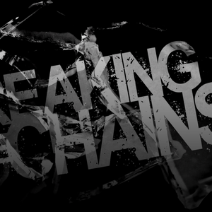 The Prog Files / Angelo's Rock Orphanage and Metal Madhouse 2017-02-22 Breaking the Chains special