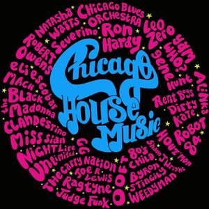 Jacks Tues House Mix 6/16/15