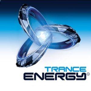 DJ Danny S & MC Supa - Old Internet Radio Show Trance Special 22nd Dec 2010