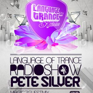 PETE_SILVER_-_Language_of_Trance_Radioshow_170_-_Magic_7_Guestmix_Photographer_(UKR)