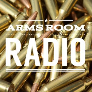 ArmsRoomRadio.12.17.16-Fed Jury Doing it Right, NFL update, TX Gun Laws, FL Open Carry
