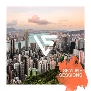 Lucas & Steve - Skyline Sessions 154