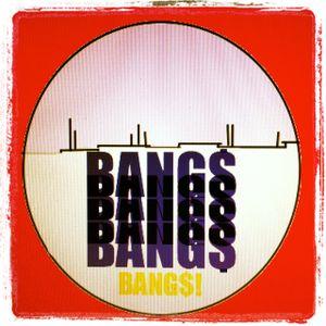 BANG$ I