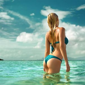 New Best Electro House Best Of EDM 2015 | FsElectro [HD]