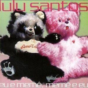 Faixa a Faixa Universitária do disco Eu e Memê, Memê e eu, de Lulu Santos