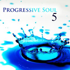 N7 - Progressive Soul Vol.5