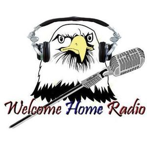 Welcome Home Radio 03-16-2016 with Kelly Logsdon Rush
