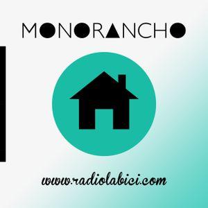Monorancho 18 - 08 - 17 en Radio LaBici