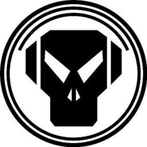DJ Sorted and Bombazi - Metalheadz Session on OTC Radio