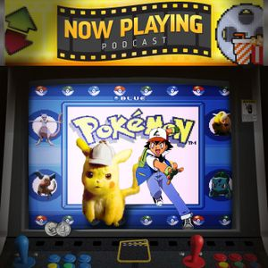 Pokemon: The Movie 2000 (The Power of One)