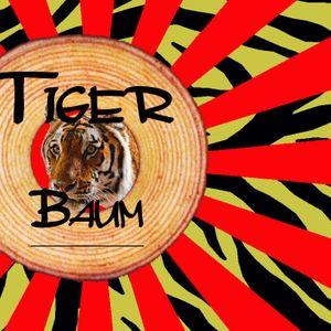 Tiger Baum