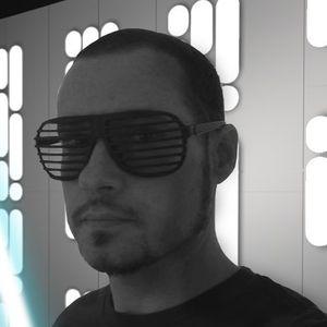Jose Maria Ramon Return Of The Jedi - Ene 13