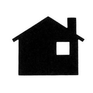 Annalyze - House every weekend