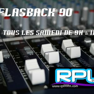 flashback90