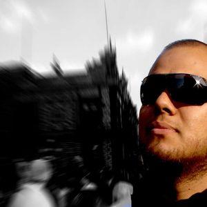 Arturo Mercado - Resident Golden Wings -