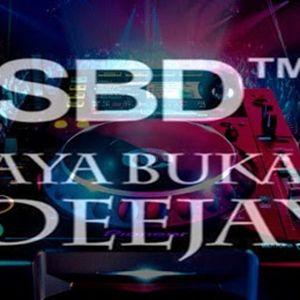 Breakbeat New Mixtape - DeeJaY-Iman [SBD™]