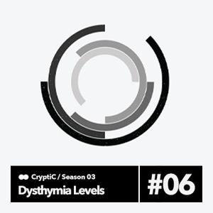 Dysthymia Levels #3.6