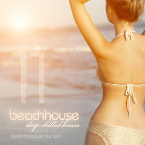 Beach House Podcast 11 (2012)
