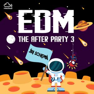 JAY SCHEMA - THE AFTER PARTY 03 (ตี้ต่อยาวๆ แบบหนักๆ)