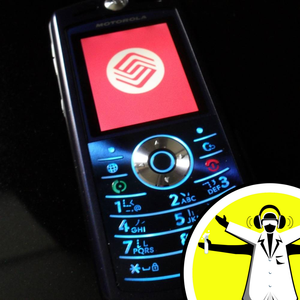Can a Mobile Phone Compromise your Sperm Count? - Naked Scientists 12.02.26