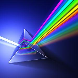 ColeKutz - Across The Spectrum