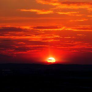 Erik Gross - July Sunset Podcast