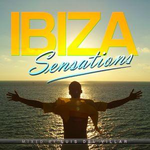 Ibiza Sensations 18