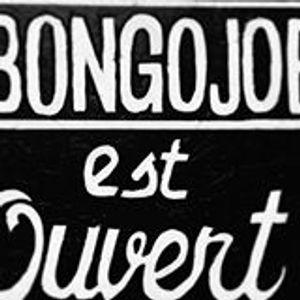 La Quotidienne - Bongo Joe - Interview