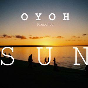 OYOH Mix #02 - Sun