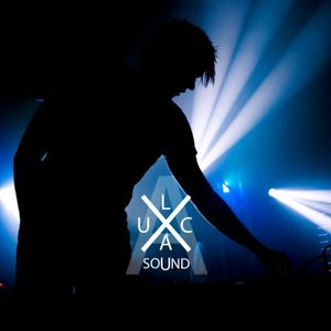 LucaA@live session WEEK 55 [26-03-2016]