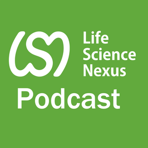 LSN Podcast Episode 3: 5 Questions with Rochester Home Infusion