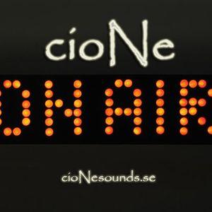cioNe On Air #007