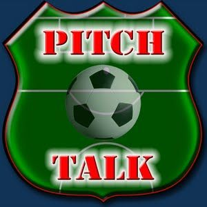 Pitch Talk 04-07-11