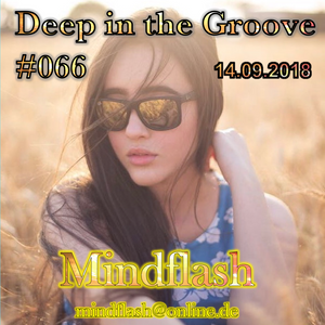 Deep in the Groove 066 (14.09.18)