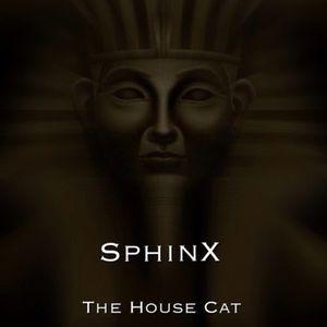 SphinX Mix