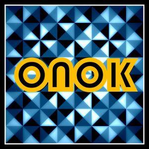 Onok_Dubstep+show_FM666_10.09.12