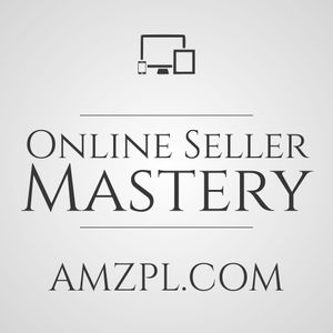 See How Much Money Amazon FBA Private Label Training