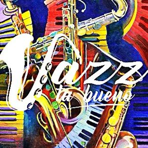 JazzTaBueno 20/2021 *Colorfully*