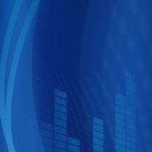 @Fm Blue 105.3 (8.10.11)