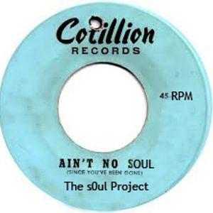 Aint No Soul