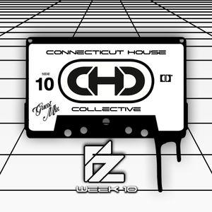 CHC Guest Mix | FoZ | 02.09.2016
