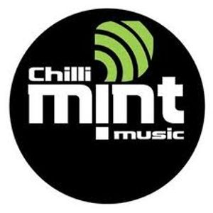 CHILLIMINTMUSIC.com DEMO