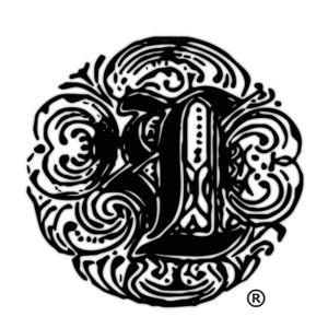 Dj Nothin Nice - Whateva Wendays Mix VDJR 2.5.14