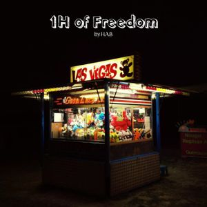 1H Of Freedom