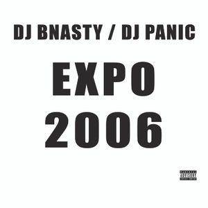 Expo 2006
