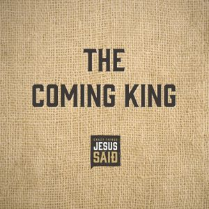 2. The Coming King