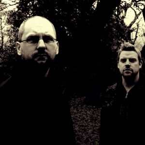 V.I.T.R.I.O.L. from Anaal Nathrakh: In-depth Interview